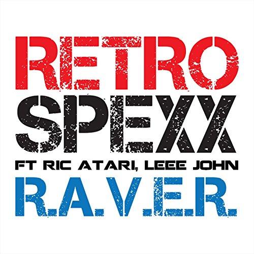 raver-ft-ric-atari-leee-john-feat-leee-john
