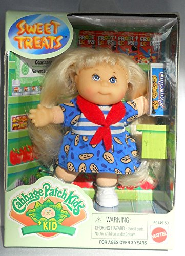 cabbage-patch-kids-kid-collectible