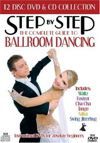 step-by-step-the-complete-guide-to-ballroom-dancing-on-dvd-and-cd-2008-hobbies-pastimes-instructiona