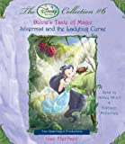 Disney Fairies Collection #6: Dulcie's Taste of Magic; Silvermist and the Ladybug Curse (Disney Fairies Collection)