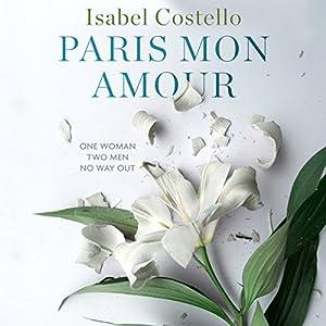 Paris Mon Amour Audiobook