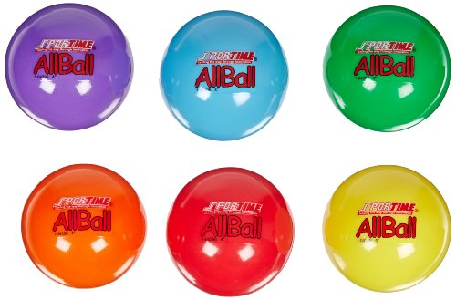 sportime-multi-purpose-inflatable-all-balls-4-inch-set-of-6-assorted-colors