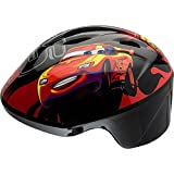 Bell Cars Toddler Helmet