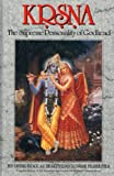 Krsna: Pt. 1: The Supreme Personality of Godhead (0892131365) by Bhaktivedanta Swami, A.C.