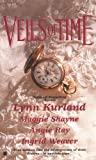 Veils of Time (0425169707) by Kurland, Lynn