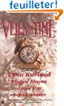 Veils of Time