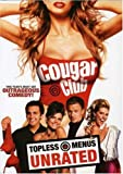 Cougar Club [DVD] [Region 1] [US Import] [NTSC]
