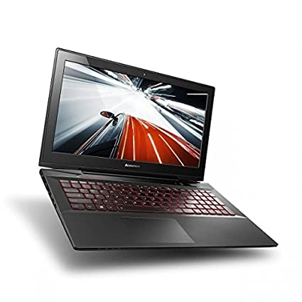 Lenovo Y50-70 (59-441907) Laptop