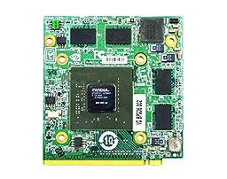 Acer 6935G 180-10407-0000-A03 Video Card