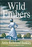 img - for Wild Embers: 2 book / textbook / text book