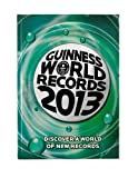 Guinness World Records 2013: Full Color eBook by Guinness World Records