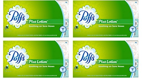 puffs-plus-lotion-facial-tissues-4-family-boxes-124-tissues-per-box