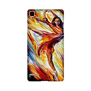 StyleO Oppo f1 back cover High Quality Designer Case and Covers for Oppo f1