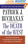 The Death of the West: How Dying Popu...