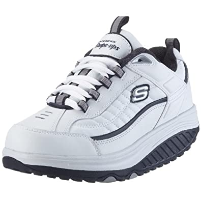 purchase cheap 29ea7 696f2 Shape ups (skechers, shape, scarpe) - Social Shopping su ...