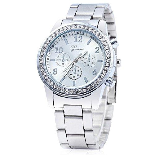 shop-orologio-al-quarzo-con-strass-motivo-leopardo-per-sub-con-quadranti-in-acciaio-colore-argento