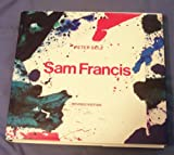 Sam Francis (0810909286) by Selz, Peter