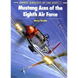 Mustang Aces of the Eighth Air Force price comparison at Flipkart, Amazon, Crossword, Uread, Bookadda, Landmark, Homeshop18