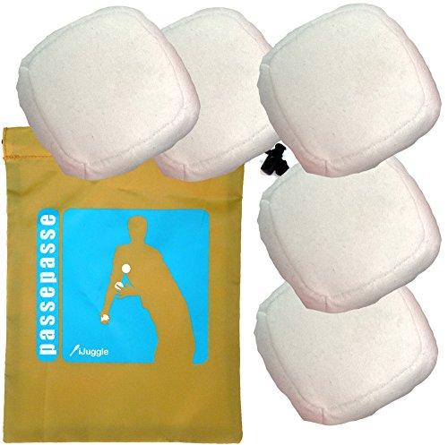 kit-5-palle-pro-6-90g-pannelli-in-pelle-scamosciata-sintetica-bianca-multiplex