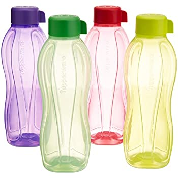 Ltr Glass Water Containers With Tap