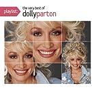 Playlist:Very Best of Dolly Pa