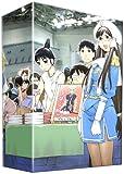げんしけん2 第1巻 [DVD]