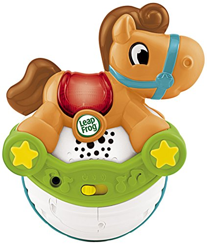 leap-frog-caballito-rock-roll-cefa-toys-00661