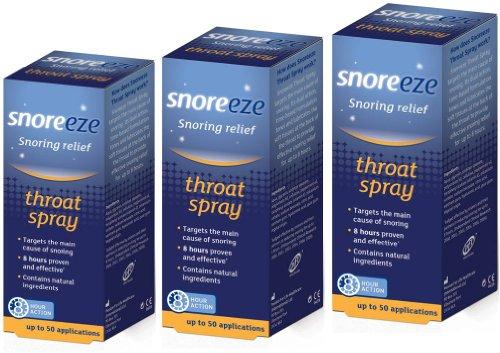 triple-pack-snoreeze-snoring-relief-throat-spray-235ml