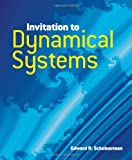 Invitation to Dynamical Systems (Dover Books on Mathematics)