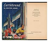 Earthbound: A science fiction novel