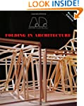 Folding in Architecture