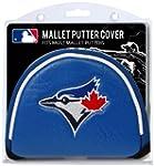 MLB Toronto Blue Jays Mallet Putter C...