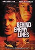 Behind Enemy Lines [DVD] [2002] [Region 1] [US Import] [NTSC]