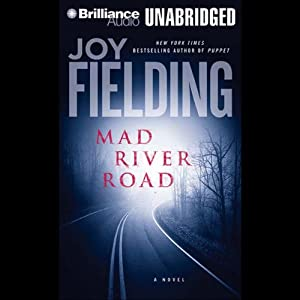 Mad River Road | [Joy Fielding]