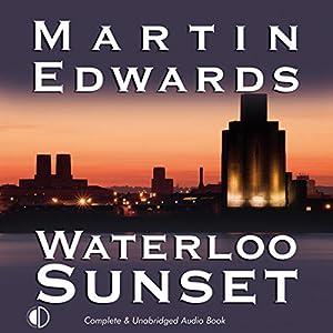Waterloo Sunset Audiobook