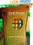 Earth Render - The Art of Clay Plaste...