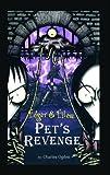 Pet's Revenge (Edgar & Ellen)