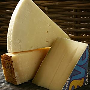 Authentic Imported Italian Cheese Collection (22.5 ounce)