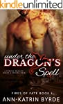 Under the Dragon's Spell (MM Gay Shif...