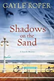 Image of Shadows on the Sand: A Seaside Mystery (Seaside Mysteries)
