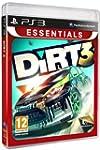 Dirt 3 - Essentials