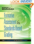 Formative Assessment & Standards-Base...