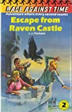 Escape from Raven Castle (Race Against Time S)