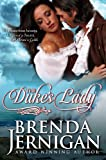 The Duke's Lady (The Ladies Series Book 1)