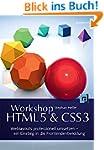 Workshop HTML5 & CSS3: Weblayouts pro...