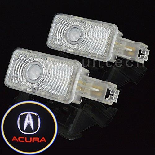 ruicer-luce-per-portiera-illuminazione-per-acura-mdx-rlx-tl-tlx-zdx-2-pacchetto