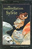 The Constellation of Sylvie (Richard Jackson Books (Atheneum Hardcover))