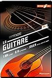 echange, troc Apprendre La Guitare /Vol.1