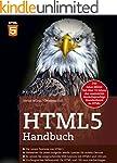 HTML5 Handbuch: Der neue M�nz: Seit �...