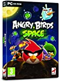 Angry Birds - Space (PC CD)